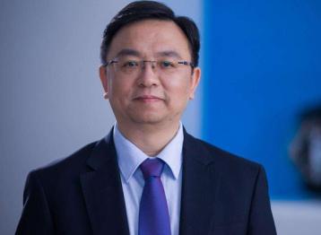 王传福宣布比亚迪组织架构大重组