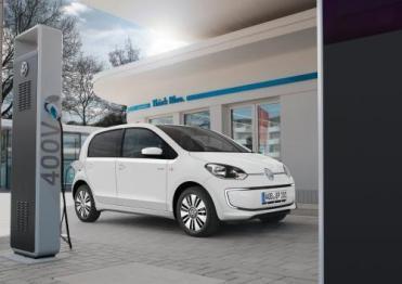 大众计划大幅扩张电动车售后业务