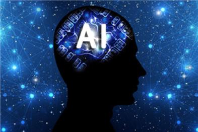 人工智能专利申请量中国居全球首位