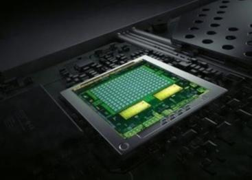 GPU可以为汽车驾驶辅助系统带来什么?
