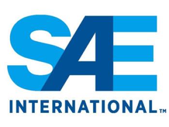 愈演愈烈的OBD车联网让SAE也决心树立标准了