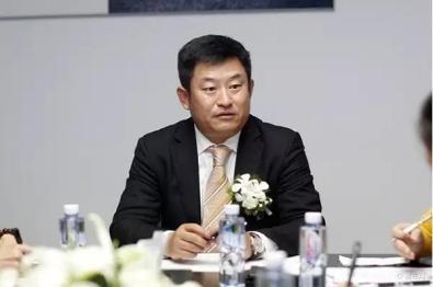 """储备经销商长期战略 宝马在华建立首个""""厂商关系""""专职部门"""