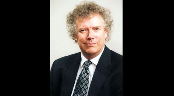 本文作者达瑞尔•韦斯特(Darrell M. West),布鲁金斯学会科技创新中心副总裁、治理研究主任及创始主任。