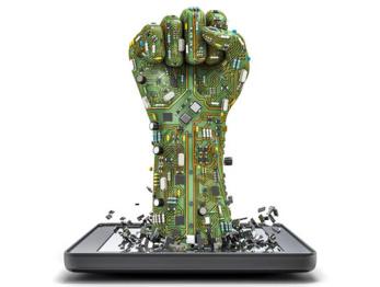 【破除车联网迷信】系列2:车载设备智能化不是车联网