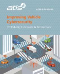 ATIS称自动驾驶车辆的网络安全令民众忧虑加剧