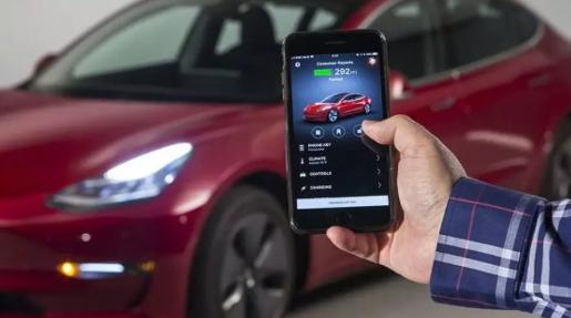 CR-Cars-InlineHero-Tesla