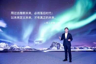 丁磊:创业要实 | 深度