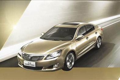 长安无人驾驶汽车4月开进北京城,加速智能驾驶互联进程
