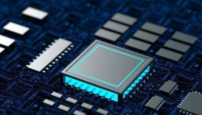芯片短缺持续困扰着全球汽车制造业产能输出