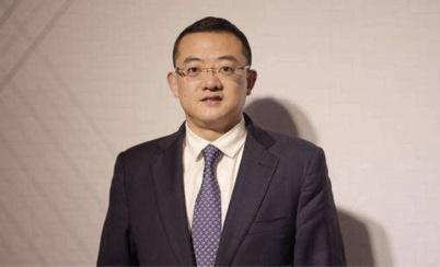 陈晓波将加盟长安汽车担任营销事业部副总经理