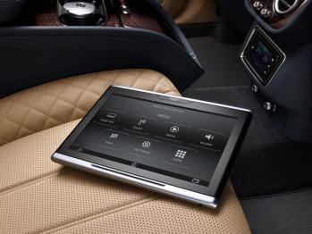 盘点|捂好钱包,这十大最热新车科技让你忍不住想买买买