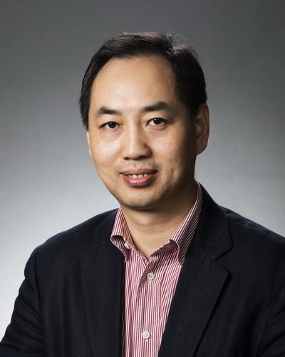 TE中国汽车事业部副总裁兼总经理-沈伟明.jpg