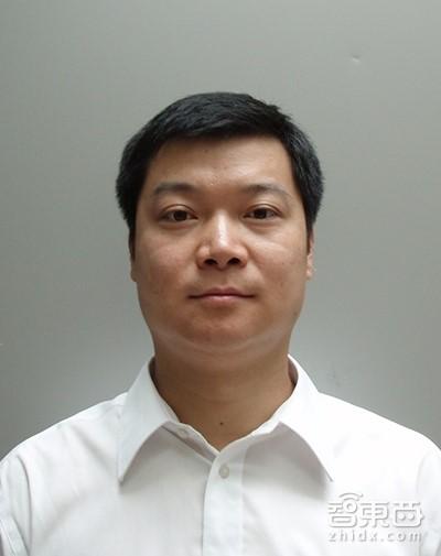 德州仪器(TI)半导体事业部中国区嵌入式产品系统与应用总监  蒋宏