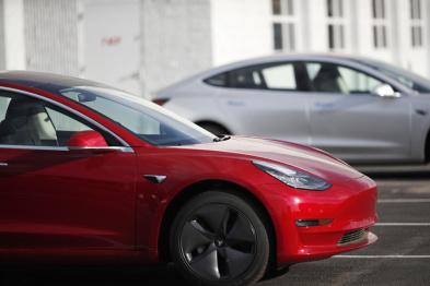 对造车新势力来讲,可持续发展模式或重于发展速度
