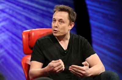 """比亚迪""""山寨""""Tesla?醒醒吧,小米更有戏!"""