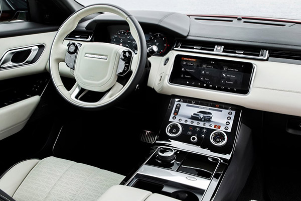 Land_Rover-Range_Rover_Velar-2018-1024-86.jpg