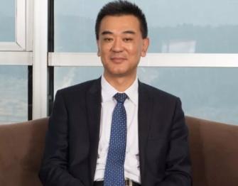 2019中国安全产业大会|李刚确认出席第三届交通安全产业峰会