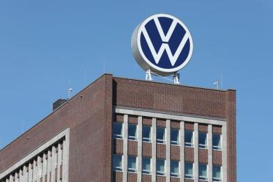 大众汽车品牌逆势增长,年交付近630万辆车