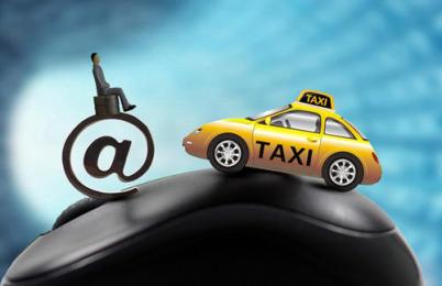网约车复苏难:订单降八成 司机收入不够交车租|观潮