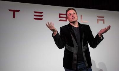 特斯拉大幅提高全球Supercharger充电价格