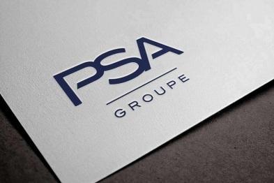 PSA集团将在其米卢斯工厂生产医用外科口罩