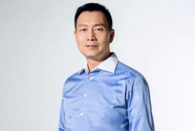李宏鹏加盟现代中国,助力品牌升级