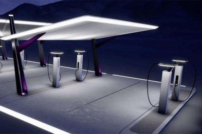 Endesa计划在西班牙建立8500个EV充电站