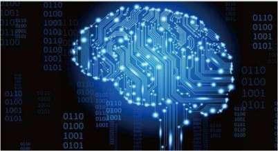英特尔已投资逾25家AI公司,微软推出AI专项基金
