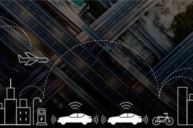 丰田计划在以色列加大投资,研发自动驾驶