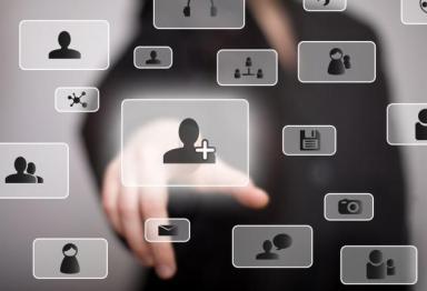 汽配电商如何利用微信公众号做代运营?