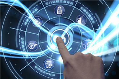 汽車軟件和電子架構未來將如何發展?