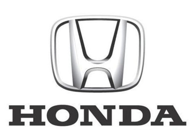 Honda携多款车型亮相2019上海车展