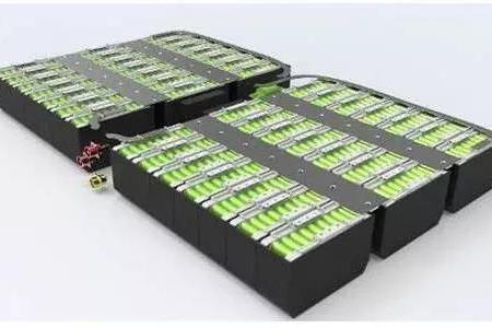退役动力电池回收:成本收益难平衡,安全环保存隐忧