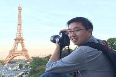 苏雨农告别媒体,加盟车音网担任联席CEO
