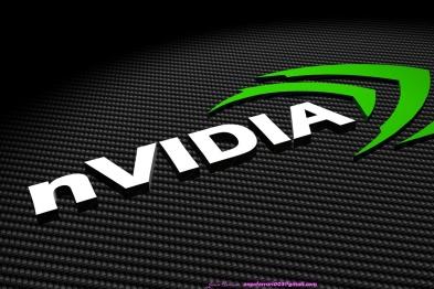 英伟达发布自动驾驶平台Drive AutoPilot,明年或上路