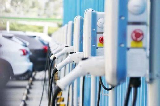拉闸限电,电动汽车怎么办?