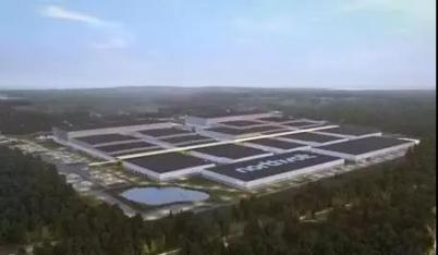諾貝爾獎背后的鋰電池戰爭