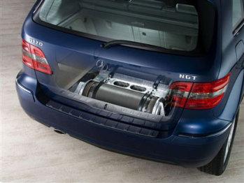 燃气汽车发展的深度分析