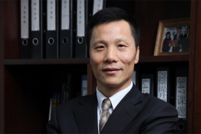 张继辉出任东风日产销售总部副总部长,营销团队再添大将