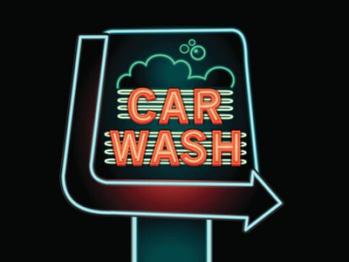 【车云报告】洗车创业陷入「中年危机」