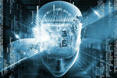 报告 | 人工智能发展前瞻:与产业场景深度融合是方向