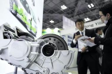 武汉复苏了,全球沉睡了:疫情笼罩下的全球汽车行业