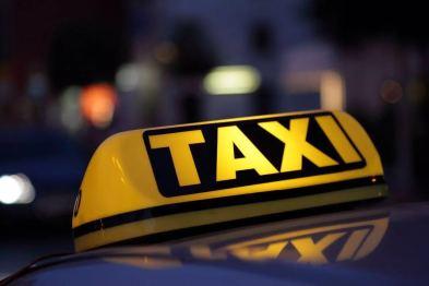 未来出行什么样?自动驾驶出租车的可行性研究
