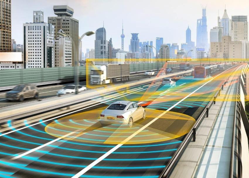 自动驾驶新战事:硅谷内战