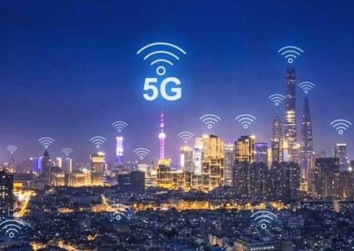京东与中国联通就5G时代物流应用达成合作