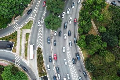 2019年德国汽车共享市场有哪些变化?