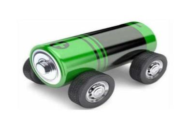 2016年新能源车动力电池产能或将井喷