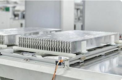传比亚迪将向特斯拉供应电池 或由新电池公司生产