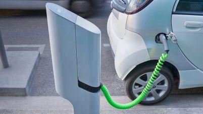 新能源车充电国标修订版开始征求意见,8月有望出台
