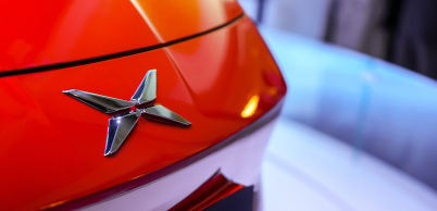 小鹏P7迎重磅OTA升级,自动驾驶辅助功能及全场景语音将正式开放